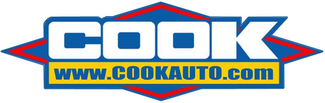 Cook Auto