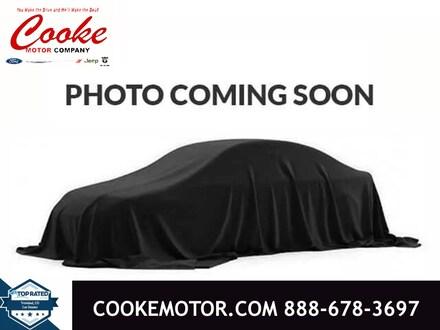 2015 Nissan 370Z Sport Coupe