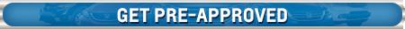 auto loan pre-approval