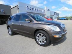 Used 2008 Buick Enclave FWD  CXL SUV