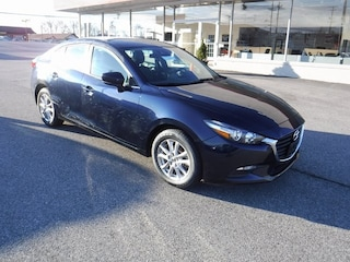 2018 Mazda Mazda3 Sport Sedan in Aberdeen, MD