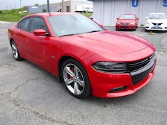 Used 2015 Dodge Charger R/T Sedan in Aberdeen, MD