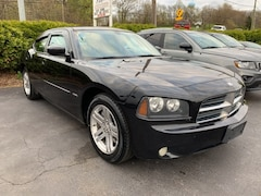 Used 2006 Dodge Charger RT Sedan in Aberdeen, MD