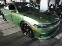 Used 2018 Dodge Charger R/T 392 Sedan in Aberdeen, MD