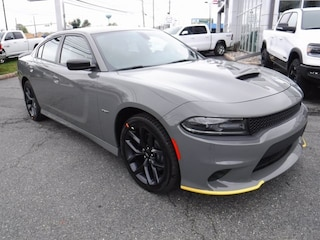 New 2019 Dodge Charger R/T RWD Sedan near Baltimore