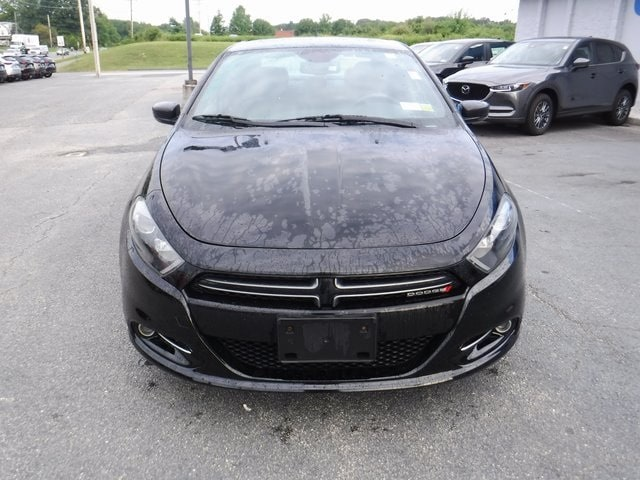 Used 2014 Dodge Dart GT For Sale | Aberdeen Serving Baltimore, Bel