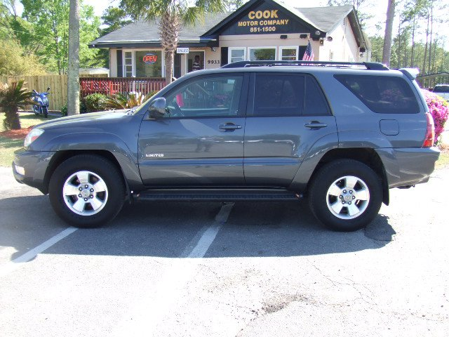 Cooks Car Company >> Cook Motor Company Used Car Dealership Ladson Sc Near Charleston