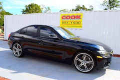 Used 2014 BMW 328i Sedan Goose Creek, SC