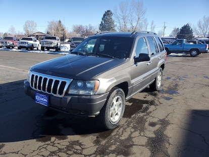 used 2003 jeep grand cherokee laredo for sale in steamboat springs co serving hayden routt county co vin 1j4gw48s23c516559 used 2003 jeep grand cherokee laredo for sale in steamboat springs co serving hayden routt county co vin 1j4gw48s23c516559