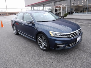 vehicle inventory cook volkswagen  fallston