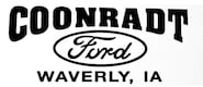 Coonradt Ford Inc.