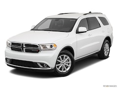 Used 2019 Dodge Durango SXT SUV for Sale in Richfield Springs