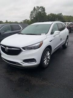 New 2020 Buick Enclave Premium Group SUV for sale in Anniston AL