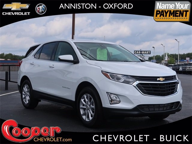 new chevy and buick cars trucks and suvs in anniston cooper chevrolet buick cooper chevrolet buick