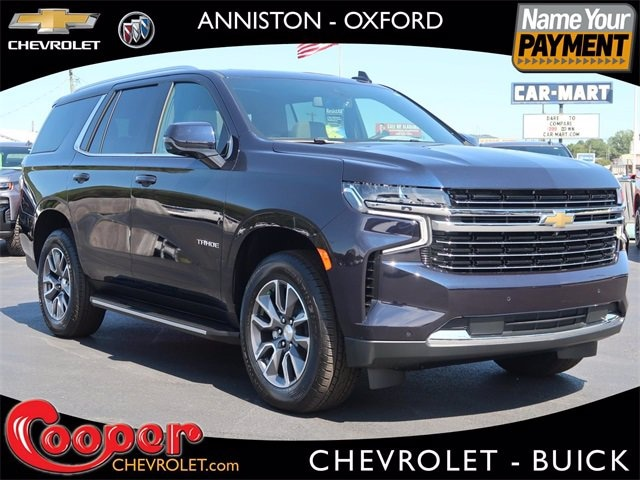 new 2021 chevrolet tahoe for sale at cooper chevrolet buick vin 1gnscnkd0mr120757 cooper chevrolet buick