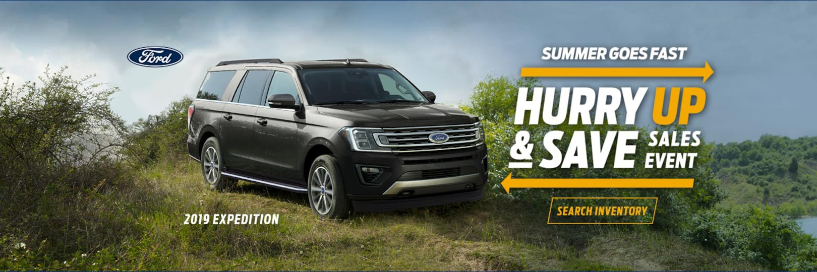 2018 Ford Escape Hybrid: Rumors, Arrival, Price >> Cooper Ford Ford Dealership In Carthage Nc