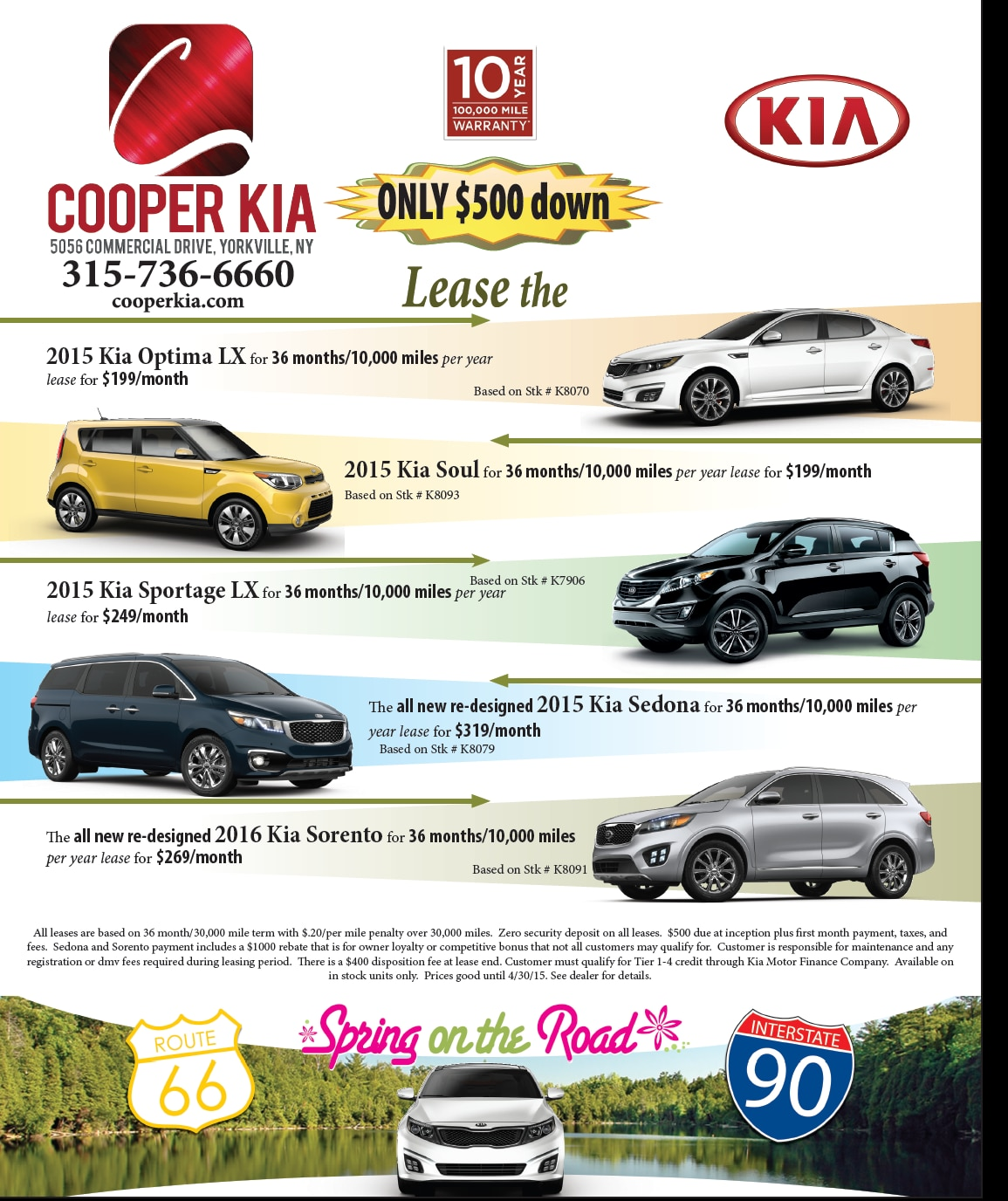 madison milwaukee wi serving dealership kia lease offers june ewald background waukesha new