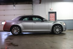 New 2014 Chrysler 300 S S Sedan for Sale in Yorkville