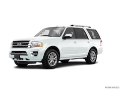 Used 2017 Ford Expedition XLT/ SUBN for Sale in Richfield Springs, NY