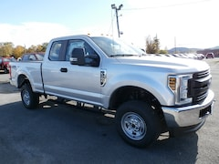 New 2019 Ford F-250 Truck Super Cab for Sale in Richfield Springs, NY