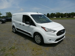 New 2019 Ford Transit Connect XLT Van Cargo Van for Sale in Richfield Springs, NY