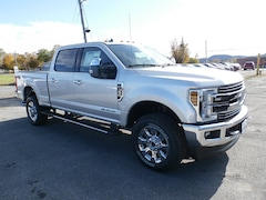 New 2019 Ford F-350 Truck Crew Cab for Sale in Richfield Springs, NY