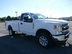 New 2020 Ford F-250 STX Truck Regular Cab for Sale in Richfield Springs, NY