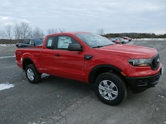 New 2020 Ford Ranger STX Truck SuperCab for Sale in Richfield Springs, NY