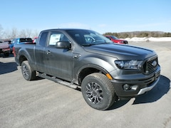 New 2020 Ford Ranger Truck SuperCab for Sale in Richfield Springs, NY