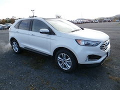 New 2019 Ford Edge SEL SUV for Sale in Richfield Springs, NY