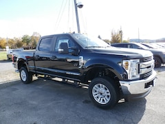 New 2019 Ford F-350 STX Truck Crew Cab for Sale in Richfield Springs, NY