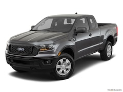 New 2019 Ford Ranger STX Truck SuperCab for Sale in Richfield Springs