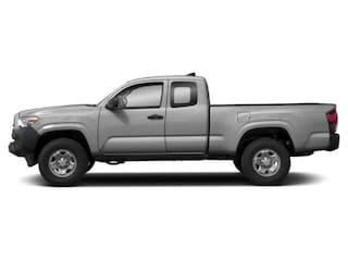 New 2019 Toyota Tacoma SR Truck Access Cab for sale in Brockton, MA