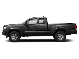 New 2019 Toyota Tacoma SR Truck Access Cab for sale in Brockton, MA