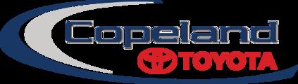 Copeland Toyota