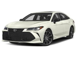 New 2019 Toyota Avalon Touring Sedan for sale in Brockton, MA