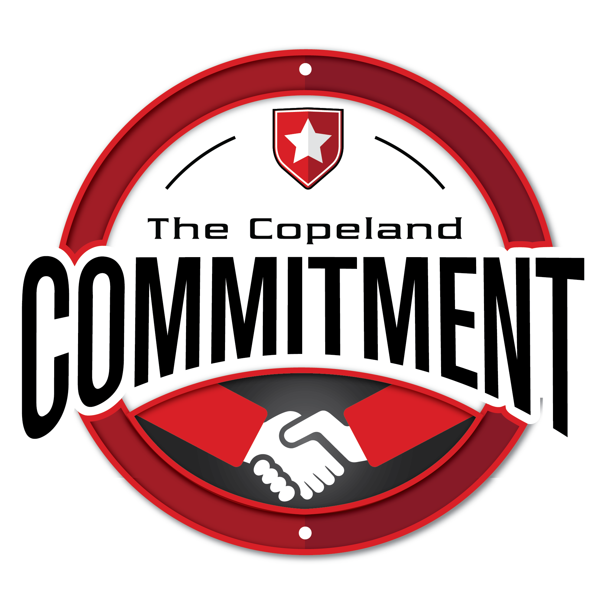 The Copeland Commitment