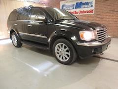 2008 Chrysler Aspen Limited 4x4 Limited  SUV