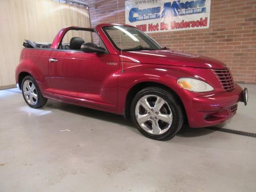 used cars for sale in tiffin ohio coppus motors used cars for sale in tiffin ohio