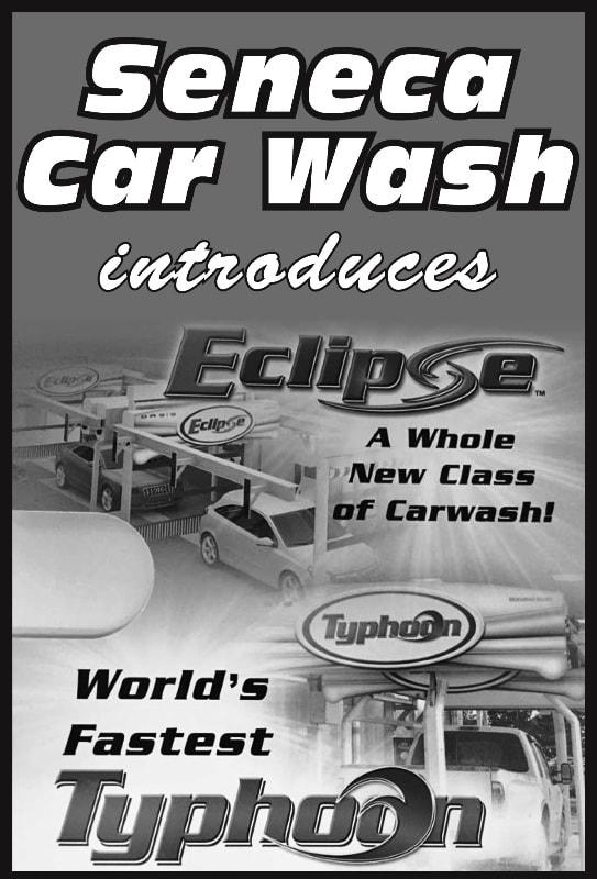 about seneca car wash in tiffin oh coppus motors about seneca car wash in tiffin oh