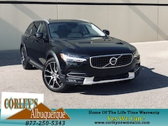 Used Car Dealer in Albuquerque, NM | Pre-Owned Volvo cars