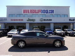 Used 2015 Dodge Charger SE Sedan 2C3CDXBG7FH753215 in Red Bluff, CA, near Chico