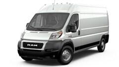 New 2020 Ram ProMaster 3500 CARGO VAN HIGH ROOF 159 WB Cargo Van for sale in Red Bluff, CA