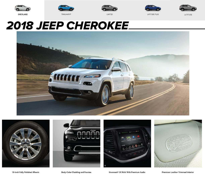 Red Bluff Chrysler Dodge Jeep Ram >> Red Bluff Dodge Chrysler Jeep Ram New Chrysler Dodge Jeep Ram
