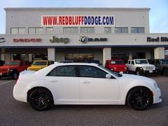 New 2020 Chrysler 300 S Sedan for sale in Red Bluff, CA