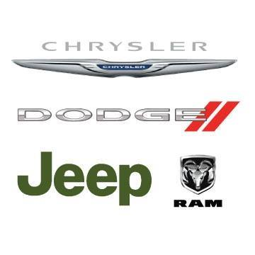 Your UConnect | Red Bluff Chrysler Dodge Jeep Ram