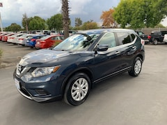All new and used cars, trucks, and SUVs 2015 Nissan Rogue SUV for sale near you in Corning, CA
