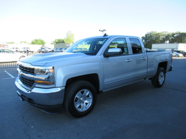 used 2018 chevrolet silverado 1500 for sale in corning corning ford serving chico red bluff ca vin 1gcvkreh7jz172137 corning ford