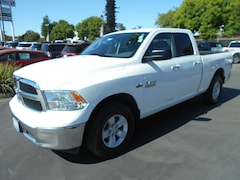 All new and used cars, trucks, and SUVs 2017 Ram 1500 SLT Truck Quad Cab for sale near you in Corning, CA
