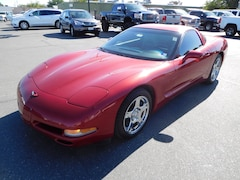 All new and used cars, trucks, and SUVs 1998 Chevrolet Corvette Base Coupe for sale near you in Corning, CA